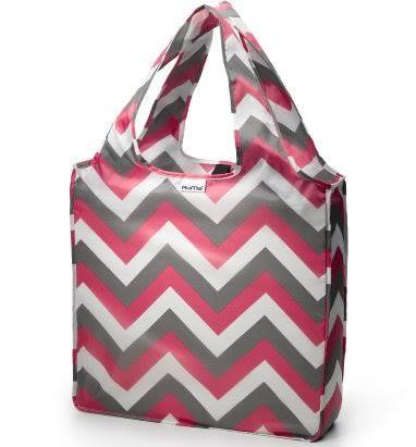 Medium Tote Crosby - Olipikapa