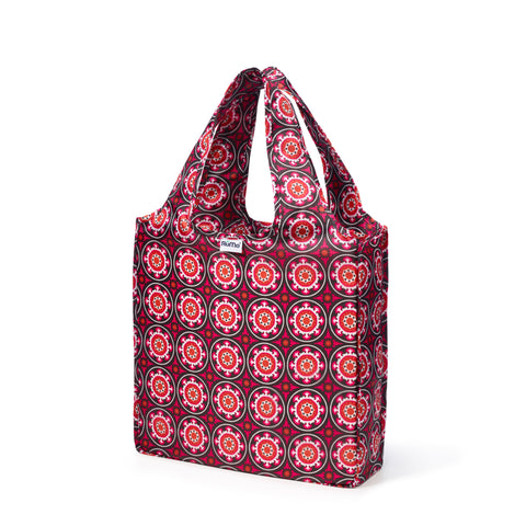 Medium Tote Kayla - Olipikapa