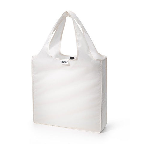 Medium Tote Pearl - Olipikapa