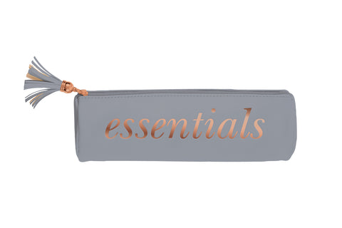 Only the Essentials Pouch - Olipikapa