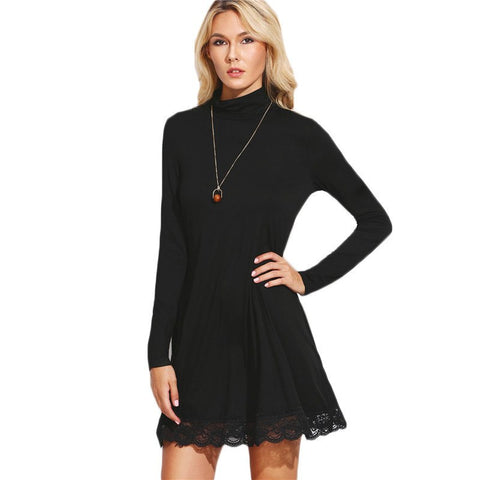 New Arrival Womens Casual Dresses