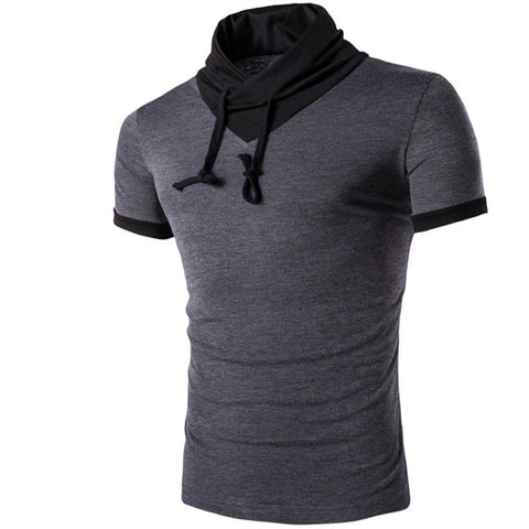 New Fashion Male T Shirt