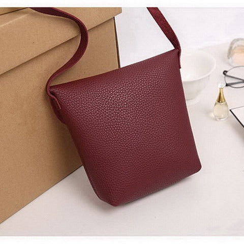 New arrival  Mini Phone bags