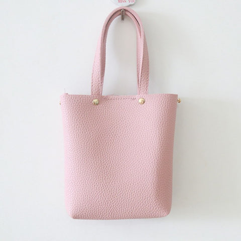 New Arrival Shoulder Bag For Women