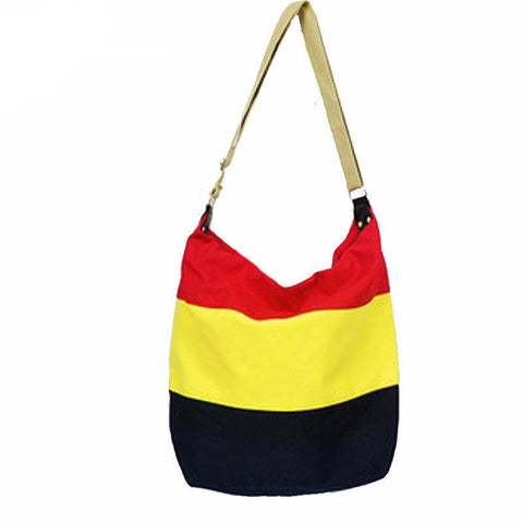New arrived Wholesale 2017 summer beach bag,
