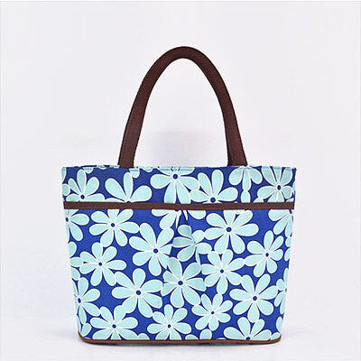 New Fashion Casual Women Handbags