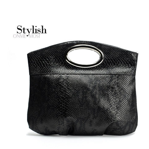 New Hot Sale 2017 Fashion Women leather bags