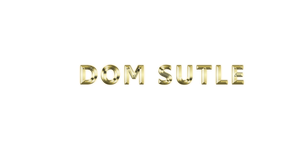 DOM SUTLE