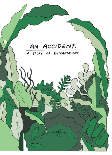An Accident