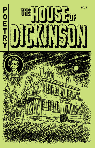 The House of Dickinson
