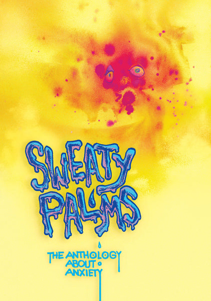 Sweaty Palms, vol. 1