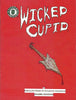 Wicked Cupid