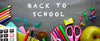 Back To School Tips & Tricks