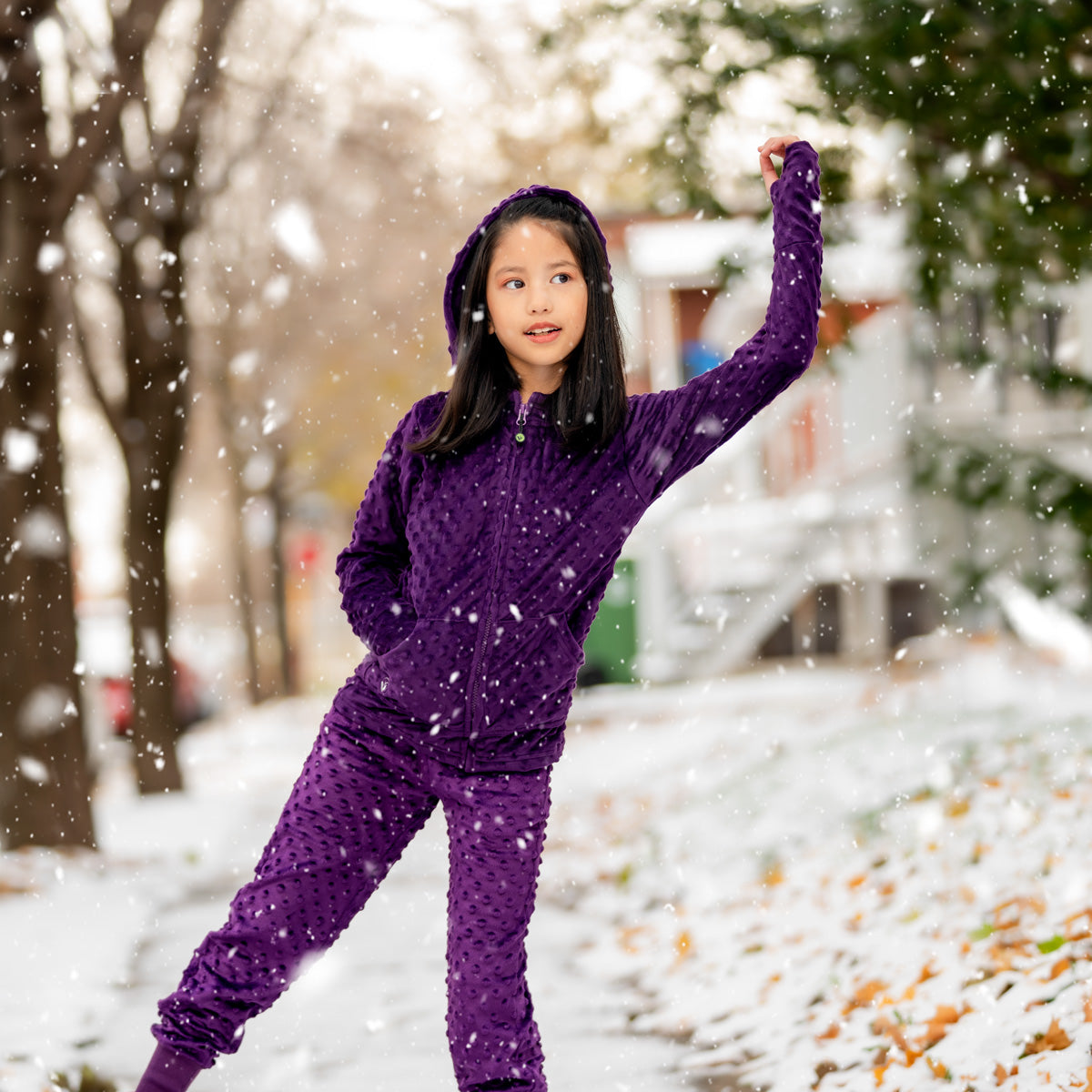 The Ultimate Christmas Gift Guide for Tween Girls