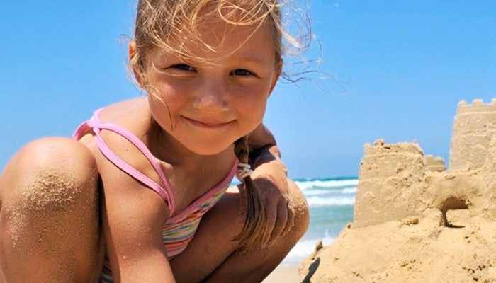 WHAT TO LOOK FOR IN A SWIMSUIT FOR A PRETEEN GIRL