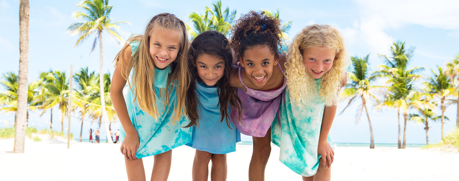 girls clothing for tweens with a social impact