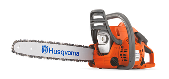 husqvarna 240 chainsaw  | superXpower