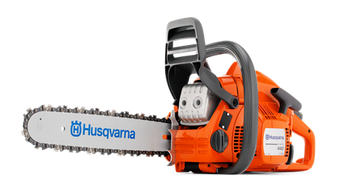 Husqvarna 440 Chainsaw  | superXpower