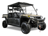 Hisun Sector 1000 Utility UTV's & Side by Sides available at Super X Power a Dealer in Minnesota
