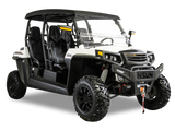 Hisun Strike 1000 Crew Sport UTV & Side by Side