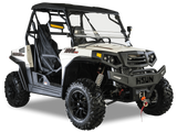 Hisun Strike 1000 UTV available in Minnesota