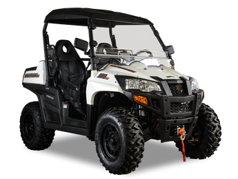 Hisun Strike 550 Sport UTV Side x Side for sale in Minnesota