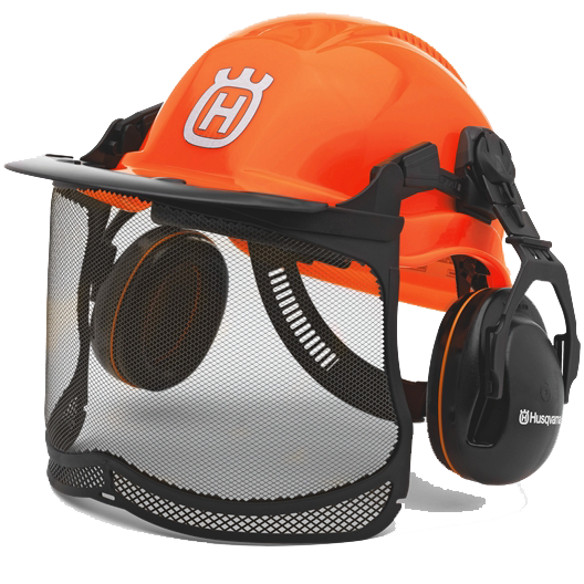 husqvarna pro forest helmet | 577764601 | Buy 1 @ superxpower.com