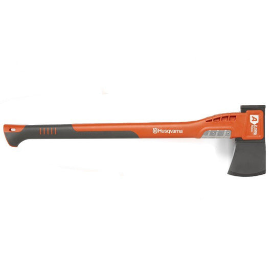 Husqvarna S2800 Wood Splitting Axe | 580761401 | Buy 1 @ superxpower.com