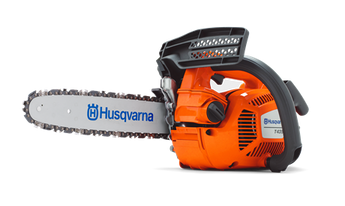 Husqvarna T435 Chainsaw  | superXpower