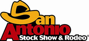 Come Visit the Cappadona Ranch Showcase at the San Antonio Livestock Show and Rodeo!