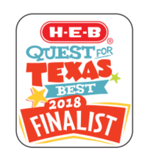 H.E.B Quest For Texas Best - Cappadona Ranch