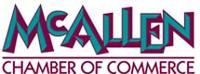 Mcallen Chamber Of Commerce - Cappadona Ranch