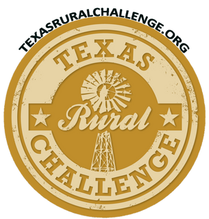 Texas Rural Challenge - Cappadona Ranch