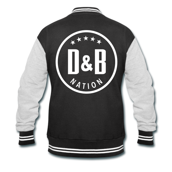 D&B Nation (varsity)