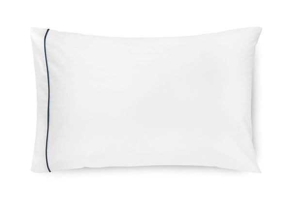 Chá Pillowcases