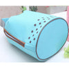 Image of VIVID COLORS BABY COOLER BAG