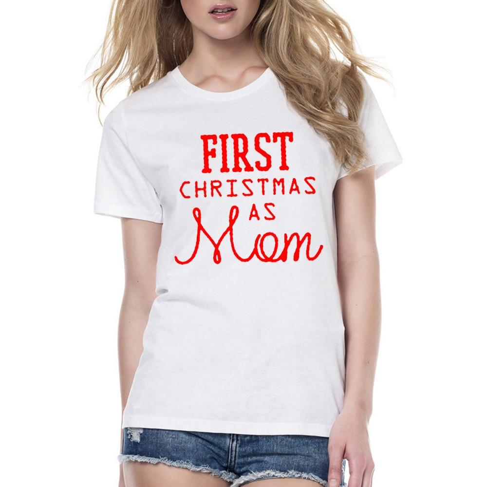 1st Christmas Family Matching - (50% Off + Free Shipping!)