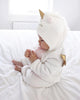 Image of Unicorn Jumper