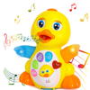 Image of Flappy Music Duck