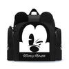 Image of Disney Multi-functional Mummy Bag