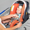 Image of Baby Shopping Cart Hammock