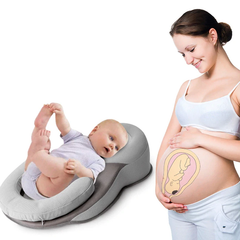 COSYSLEEP PORTABLE BABY BED