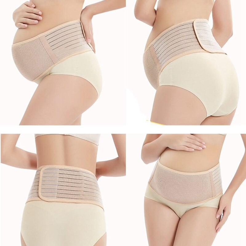 Flunna Maternity Support Belt
