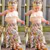 Image of Lettie Skirt Set