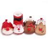 Image of CHRISTMAS SHOES