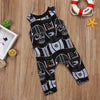 Image of Star Wars Romper