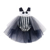 Image of Nightmare Tutu Romper