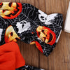 Image of HALLOWEEN Dress