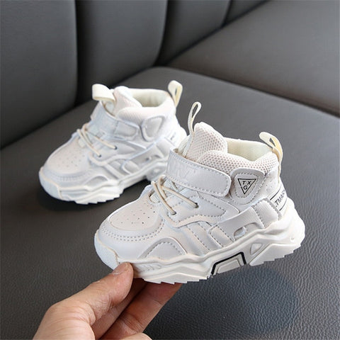 Baby Chunky Sneakers