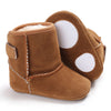 Image of Trendy Winter Boots